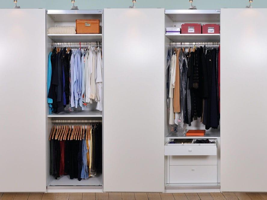 home-office-organiser