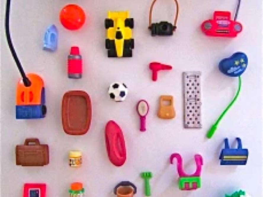jouets-petits
