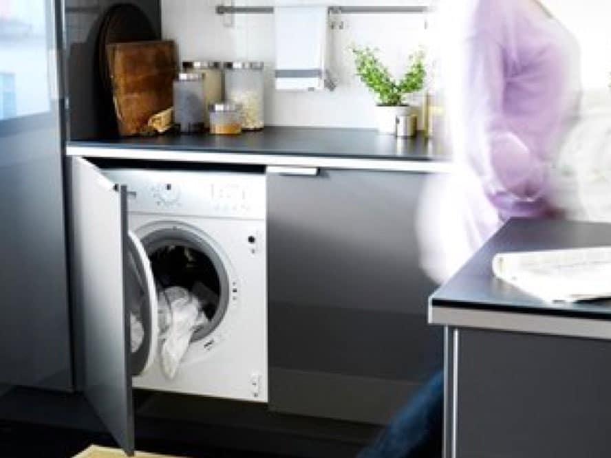 lave-linge-appartement