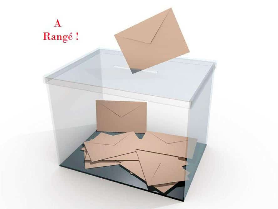 home organiser - office organiser