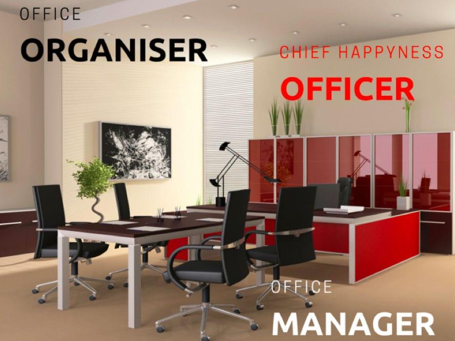office-organiser-manager