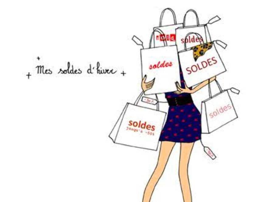 astuces-soldes-malins