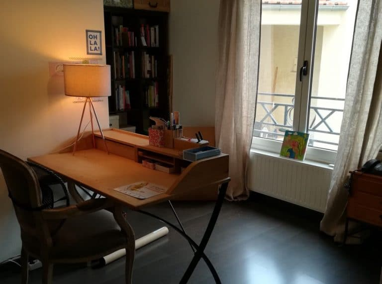 bypauline_appartement2